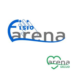 LogoArenaSalud