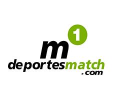 logo-match